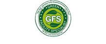 GFS | Green Facility Specialist