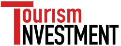 Tourism Investment 2016: Pronext speaker