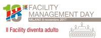 tecnologia nel facility management