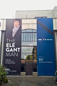 the_elegant_man_milano