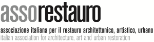 assorestauro_logo
