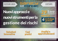 safety day_29_maggio_contec