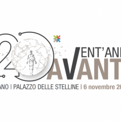 Facility Management e innovazione: Contec all'IFMA Day 2019