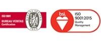 logo_bsi11-17b10d3c25095352088599b5a47772c3