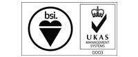 logo_bsi1