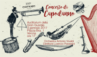concerto-di-capodanno 2017