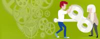 ambienti di lavoro sani e sicuri