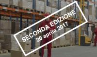 sicurezza nella logistica e magazzini
