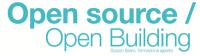 restauro edifici storici_open source cyan edition
