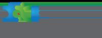 congresso mondiale salute e sicurezza sul lavoro