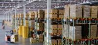 industry 4.0 e sicurezza nei magazzini
