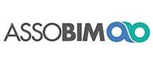 assobim_logo-1-a25ddc5cc5466087458f7d00da188968 copy