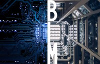 digitalizzazione processo edilizio
