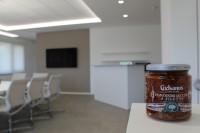 interior design_progettazione uffici
