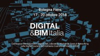 digital_and_bim_bologna