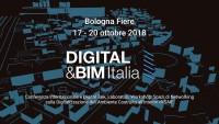 digital_and_bim_bologna