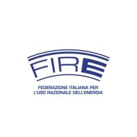logo_fire_newB