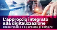 L'approccio integrato alla digitalizzazione