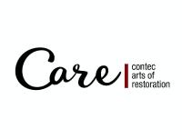 care_ingegneria del restauro