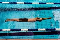 concessione per la gestione di piscine