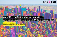 ifc_interoperabilità