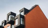 convegno innovazione architettura a verona