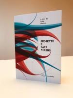 progetto e data mining_contec