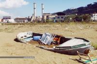 trasformazione e recupero del patrimonio industriale_iwrecks