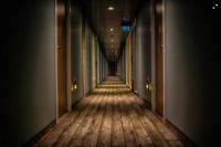 riqualificazione sostenibile degli alberghi