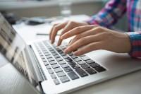 corsi tecnici online