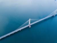 digitalizzazione e automazione per gestire i ponti