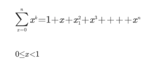 calcoli_3