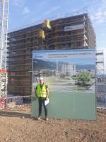costruzioni in legno_project&construction management