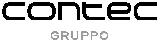 logo_Contec_gruppo_web