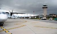 Verifica progetti aeroportuali