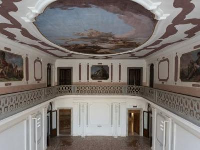 15_palazzo fulcis_andrea de martin