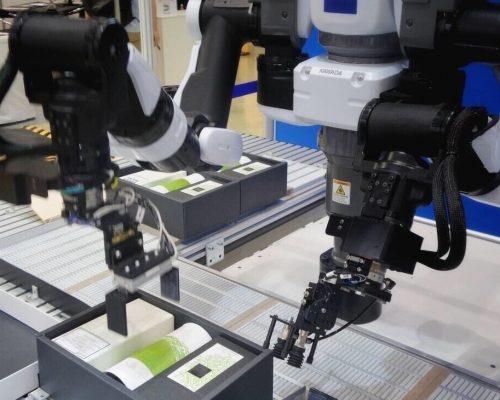 progettazione_isole_robotizzate_per_efficiente_pallettizzazione (1)